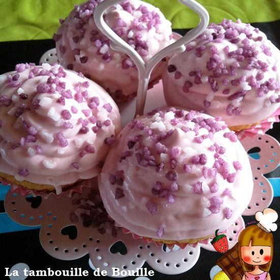 cupcakeskit4