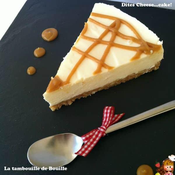 cheesecake3