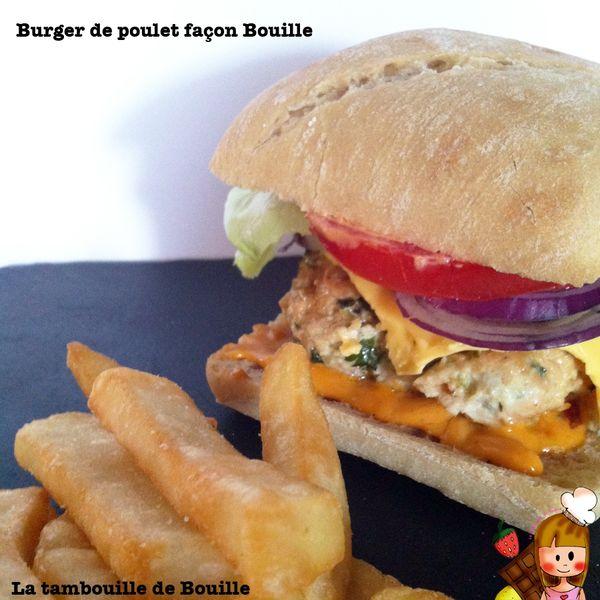 burgerpouletV2