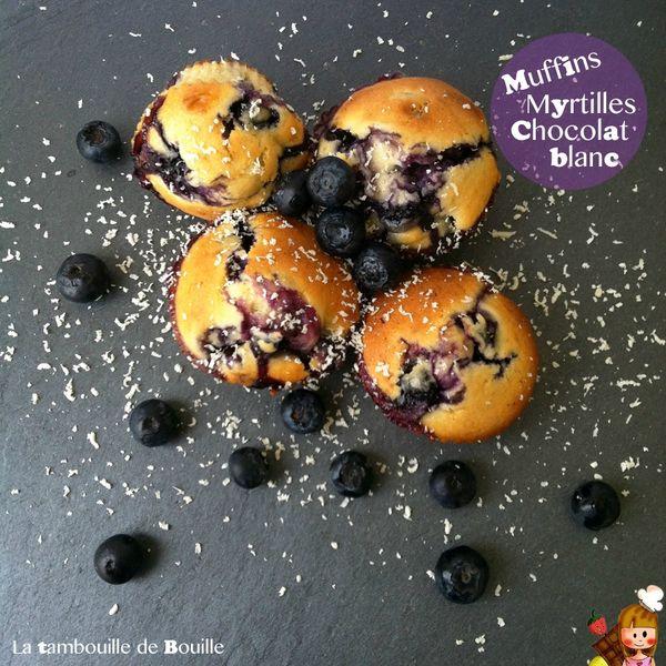muffinsmyrtilles3