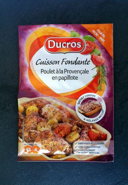 gastronomizducrosjuillet