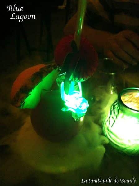 cocktailgaelle
