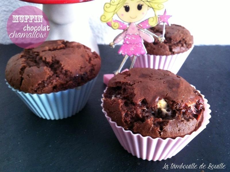 muffinchamallow2