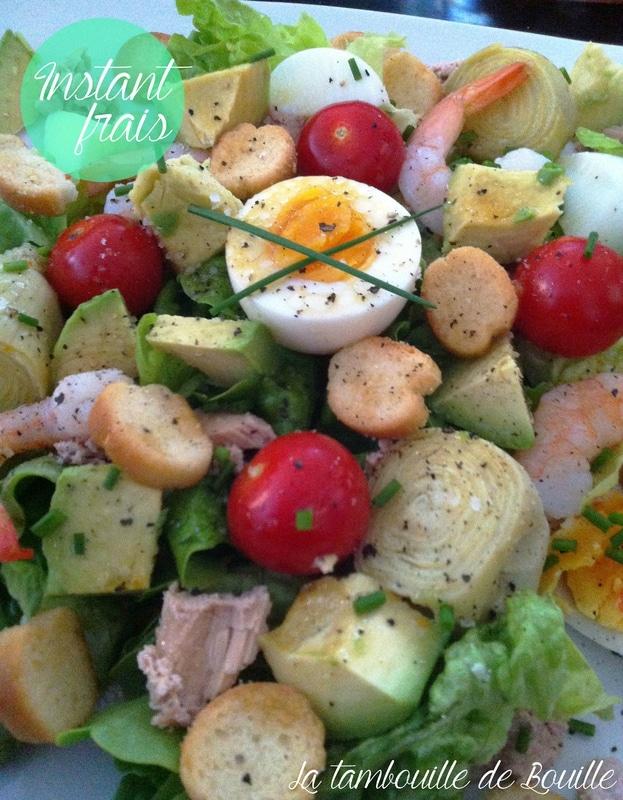 saladefrais2