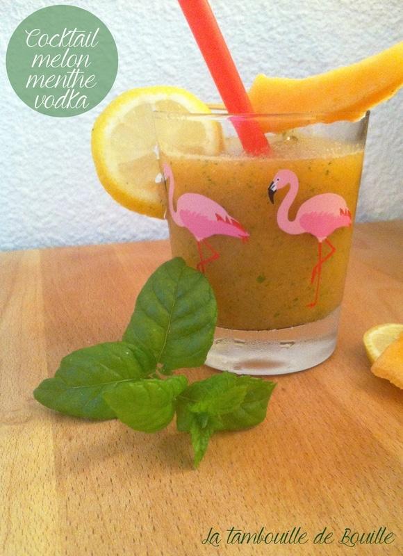 cocktailmelonmenthevodka2