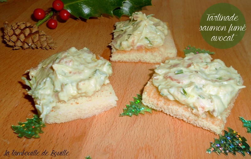 tartinade-saumon-avocat
