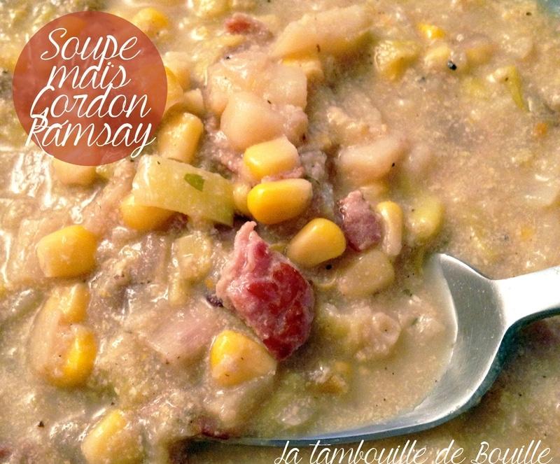 soupe-gordonramsay