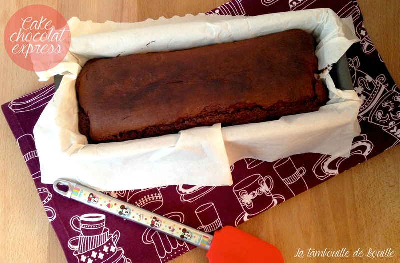 cake-chocolat-ww
