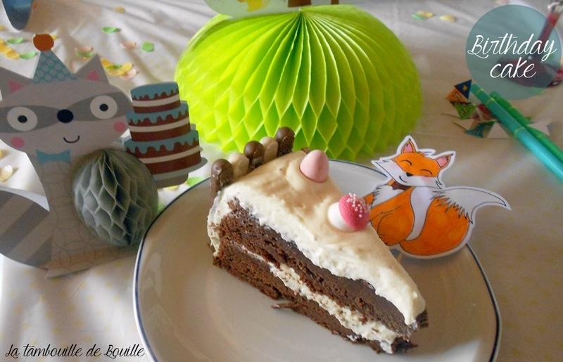 birthday-cake-part