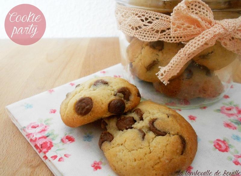 cookie-pepitechoco-vahine