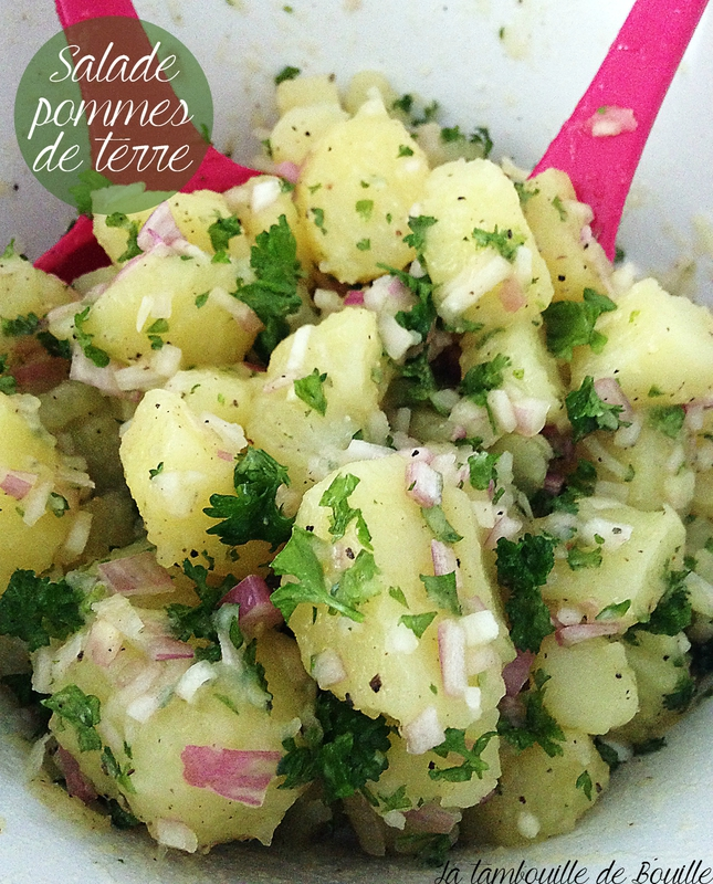 recette-salade-pommes-de-terre