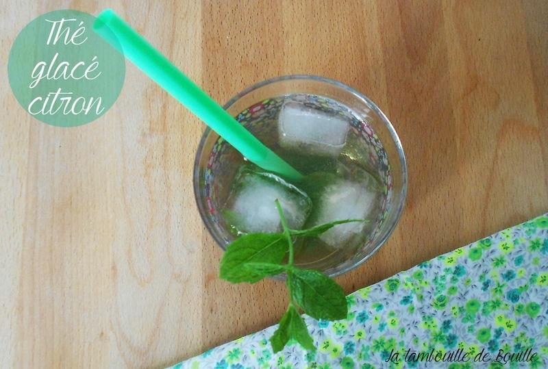 recette-the-glace-citron