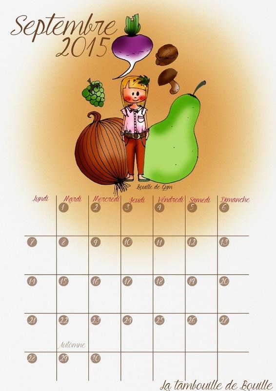 calendrier-septembre2015