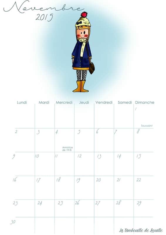 calendrier-novembre-2015