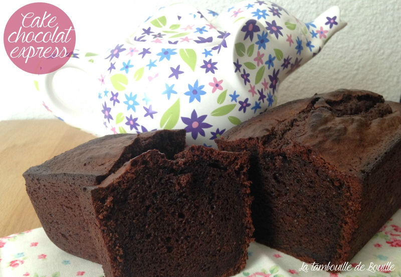 recette-cake-chocolat-facile