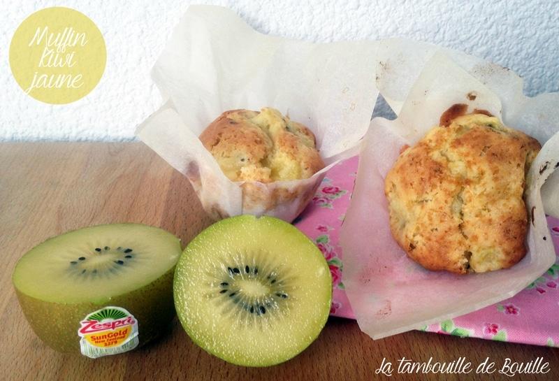 muffin-kiwi-jaune