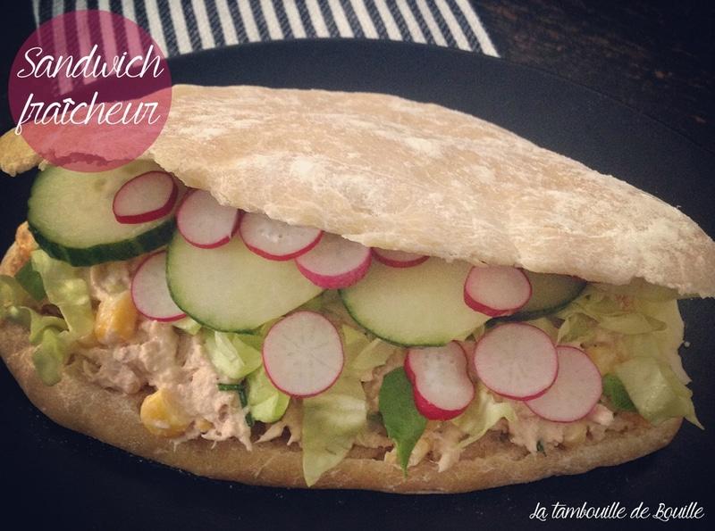sandwich-fraicheur