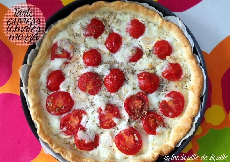 recette-tarte-tomate