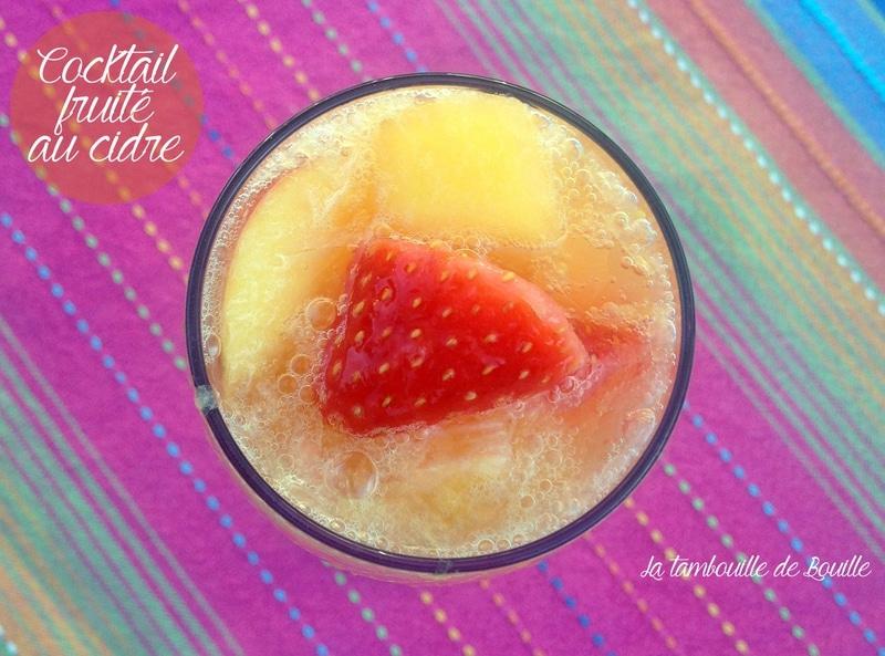 recette-cocktail-fruits-cidre