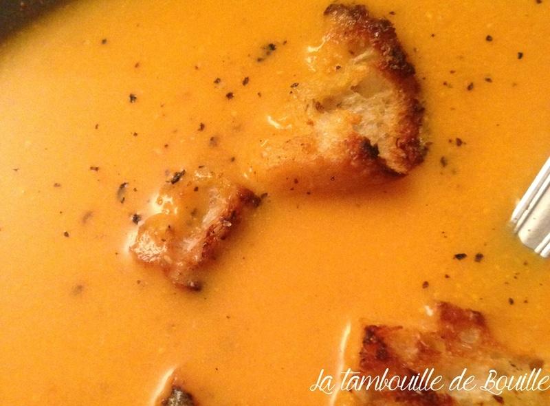 recette-soupe-tomate-facile