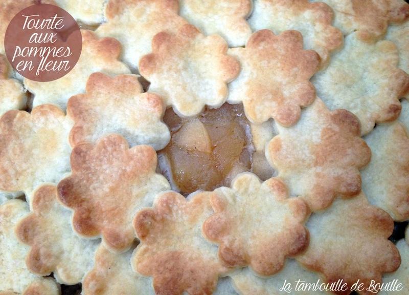 recette-tourte-pommes-original