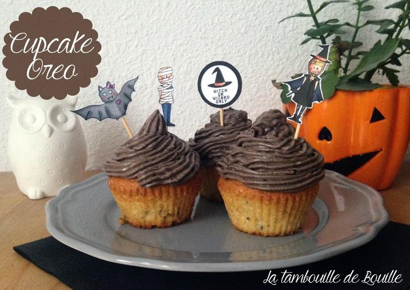 cupcake-halloween-oreo