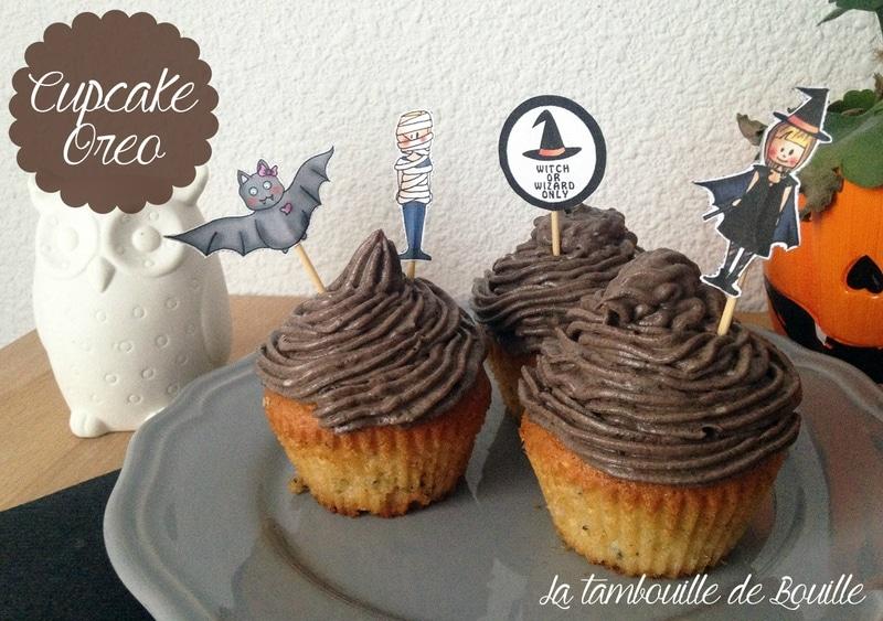 cupcake-topping-oreo