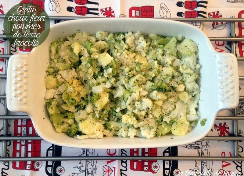 brocolis-chouxfleur-pommedeterre-bechamel-maison-gratin-recette