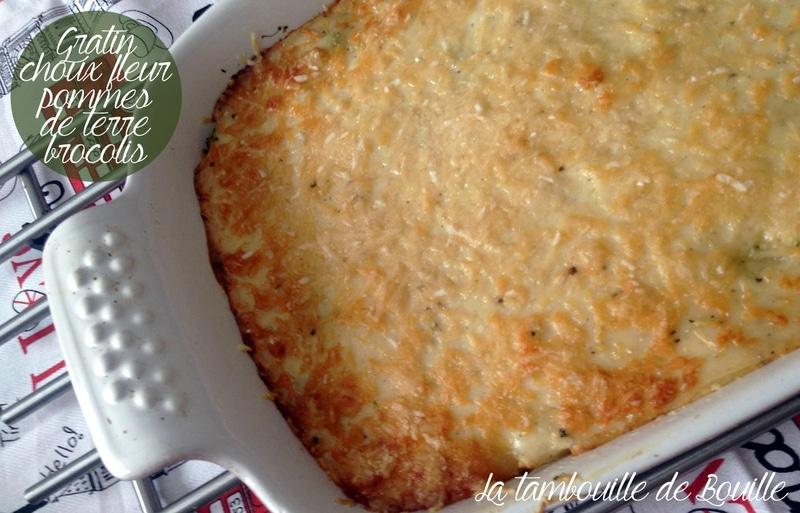 recette-gratin-chouxfleur-brocoli-pommesdeterre