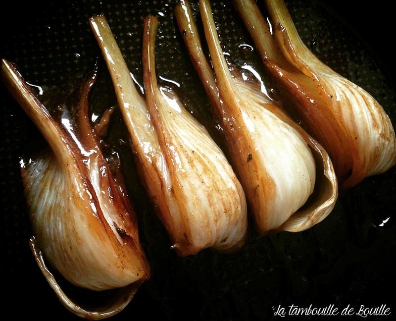 fenouil-braisé