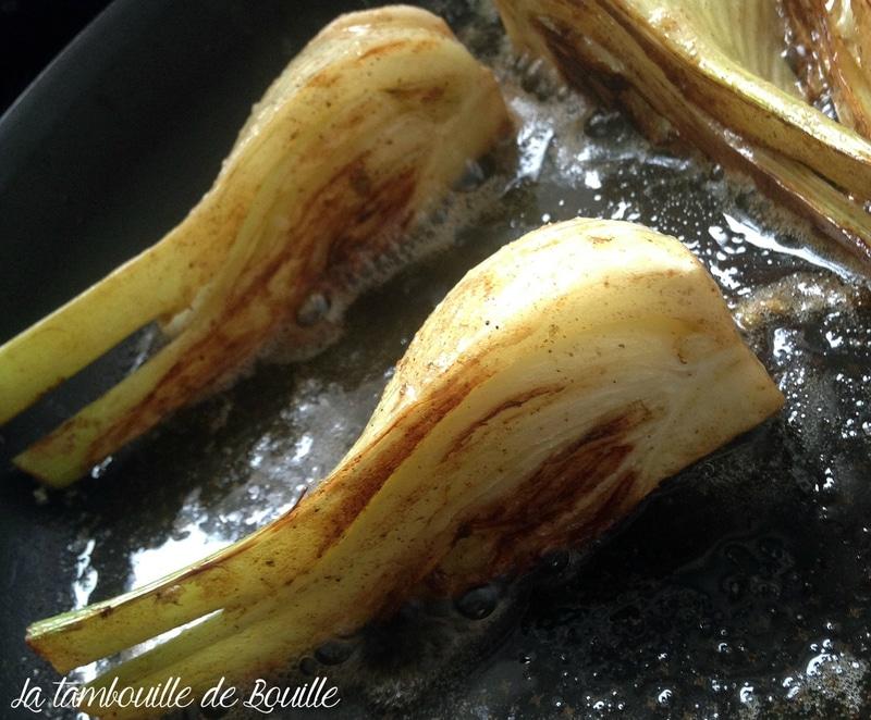 recette-fenouil-braisé