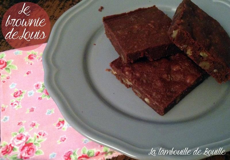 recette-brownie-chocolat-noix-express