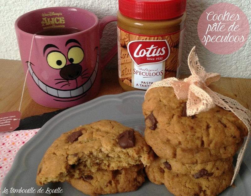 cookies-speculos
