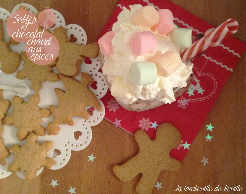 sables-pate-speculoos-gouter-noel