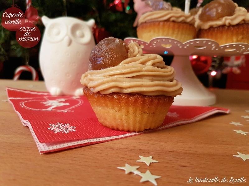 cupcake-vanille-creme-de-marron-christmas