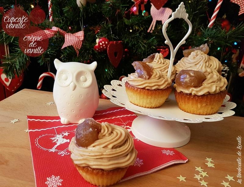 recette-cupcake-vanille-creme-marron copie