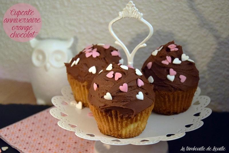 cupcake-orange-confite-chocolat