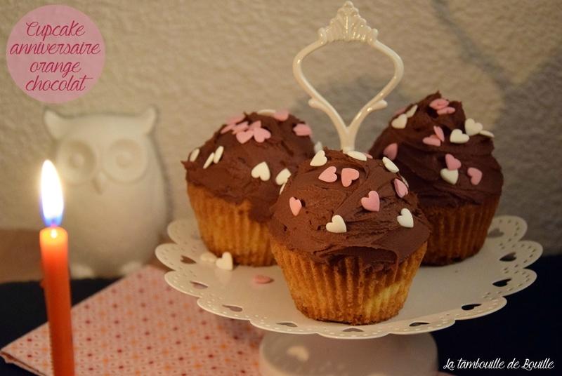 cupcake-orange-confite-chocolat-facile