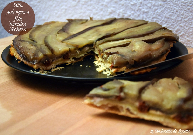 recette-vegetarienne-tarte-tatin-salé-aubergines