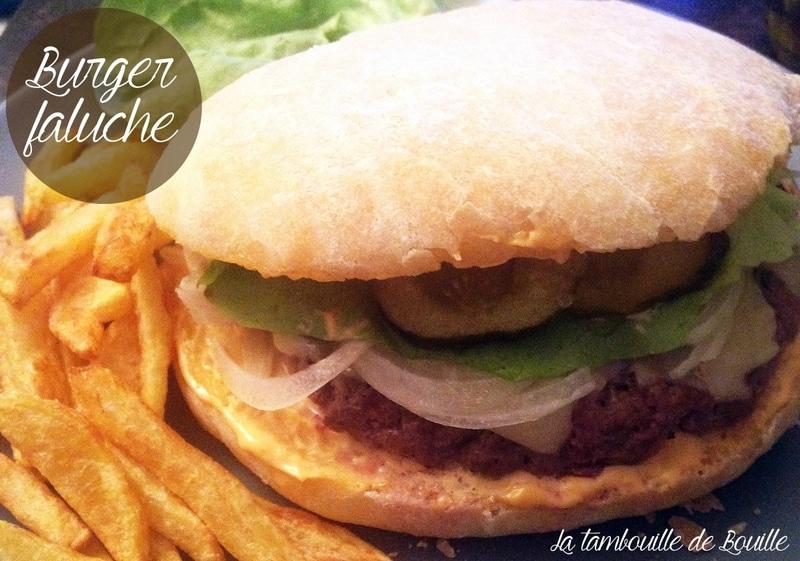 burger-faluche-boeuf