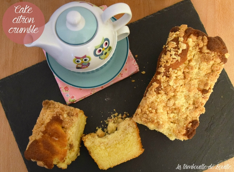 recette-facile-cake-citron-crumble
