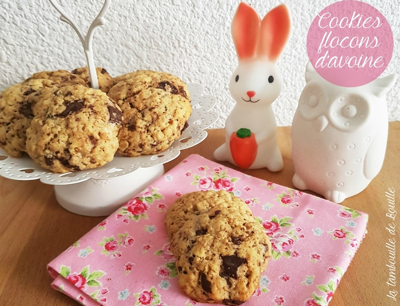 flocons-avoine-chocolat