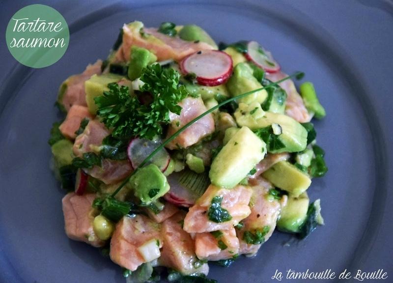 recette-tartare-fraicheur-saumon-avocat-citronvert-menthe
