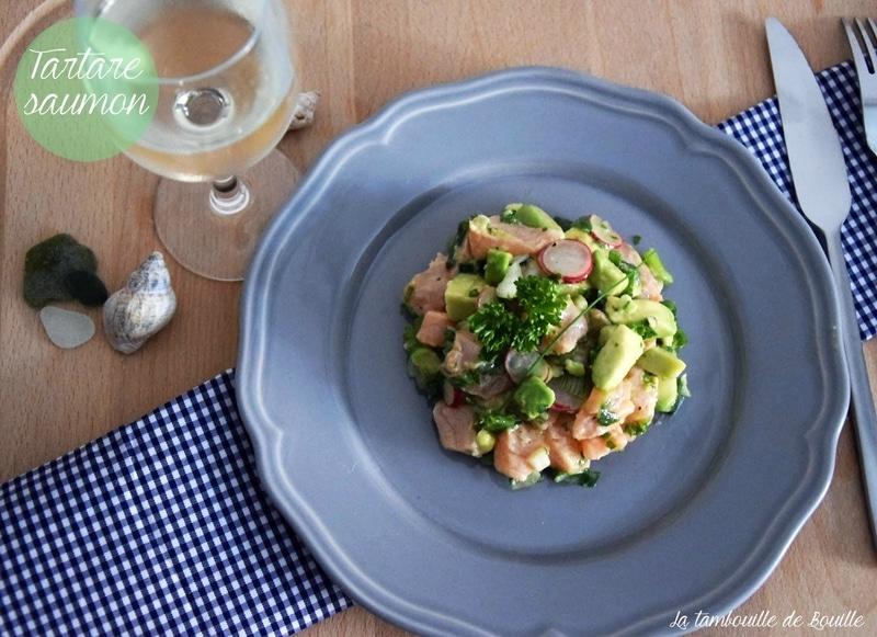 recette-tartare-saumon-facile