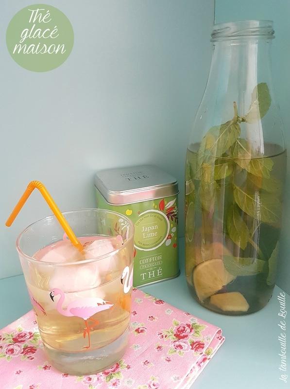 thé-glacé-citronvert-menthe-gingembre