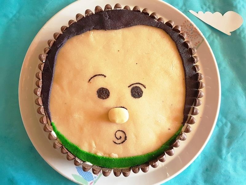 gateau-buzzleclair-tsumtsum-birthday-kids