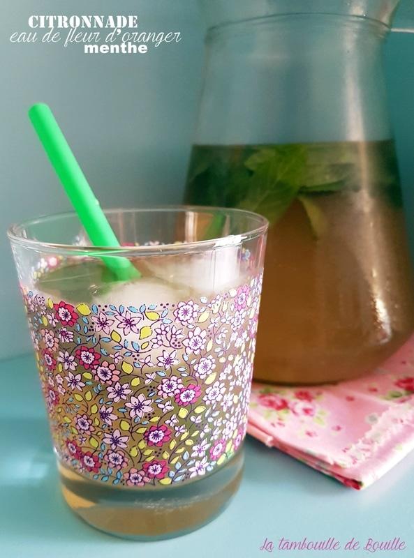 recette-citronnade-maison-menthe-eaudefleurdoranger