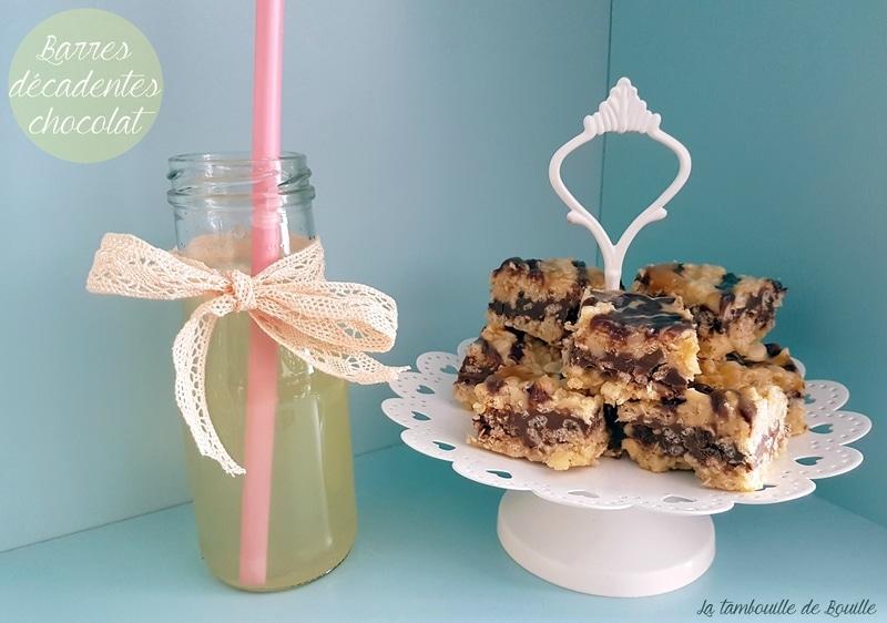 barre-chocolat-fait-maison-express