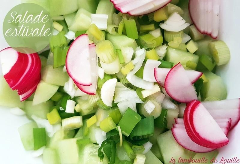 salade-été-fraîcheur