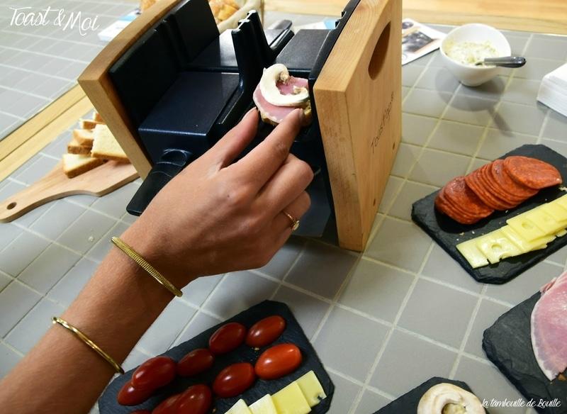 toast&moi-toastap-bacon-champignon